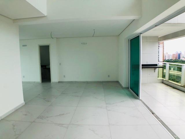 AP0653 - Apartamento no Condomínio Absoluto em andar alto - Foto 12