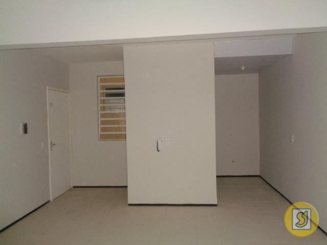 Escritório para alugar com 0 dormitórios em Centro, Crato cod:49775 - Foto 5