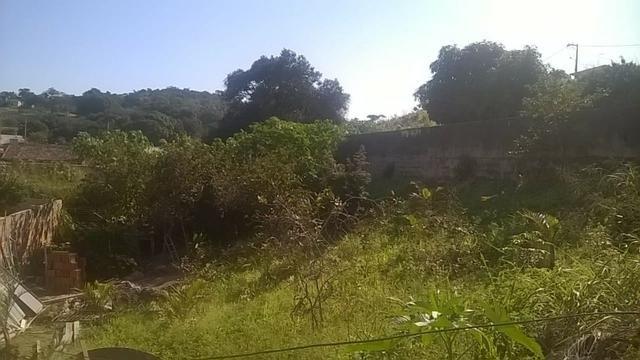 Bon: Cod 1802 Bacaxa - Saquarema - Foto 8