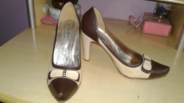 c6962ac998 Desapego ! Saltos Novos Promoção - Roupas e calçados - Ceilândia ...