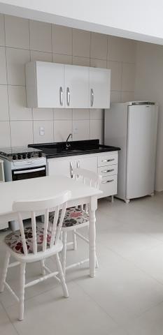 Studio/Loft/Flat/Kitinete - MOBILIADO - CENTRO - Foto 2