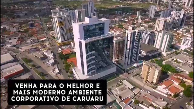 Alugo Sub-loja em Empresarial em Caruaru - Foto 11