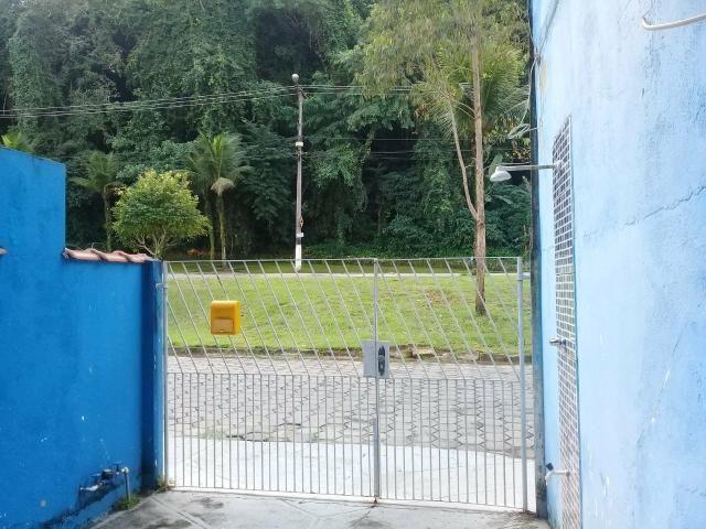 Imobiliária Nova Aliança!!!! Duplex com 2 Quartos 2 Banheiros na Rua Paraná em Muriqui - Foto 4
