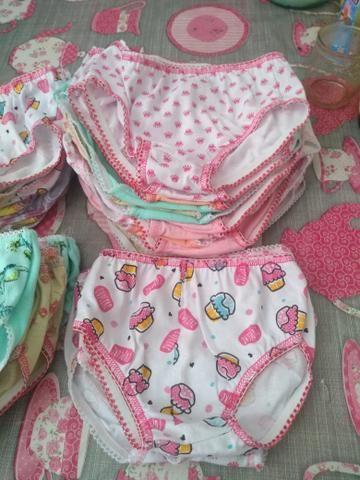 96fa83de5 Calcinhas e cueca infantil hello kit - Artigos infantis - Alvorada ...