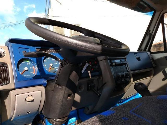 VW 17220 Truck Granel - Foto 5