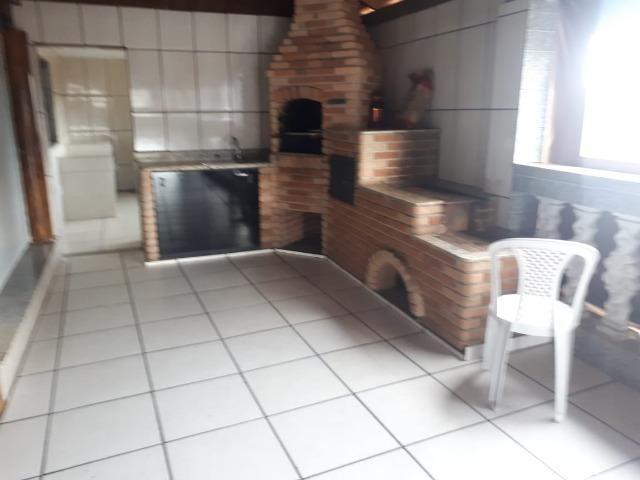 Belo Salão de Festas - Foto 4