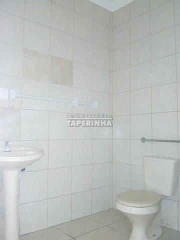 Escritório para alugar em Nossa senhora de fátima, Santa maria cod:9665 - Foto 6