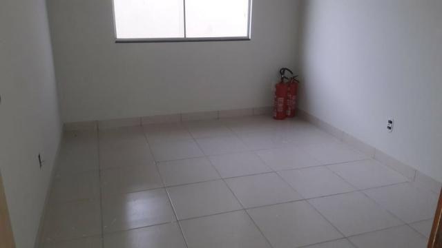 Casa em Taquaralto - Foto 5