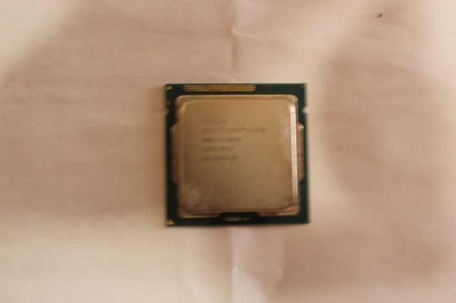 Processadores Intel - Vários Modelos - PC & Notebook