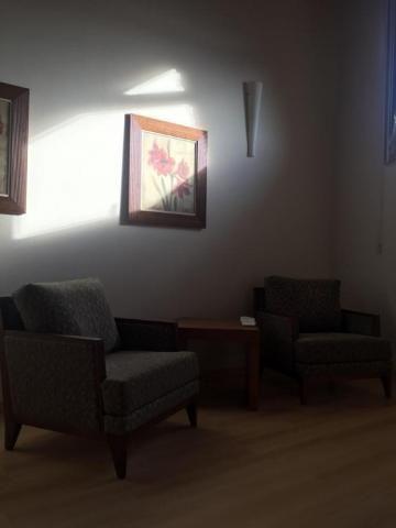 Apartamento com 3 dormitórios à venda, 132 m² por R$ 1.150.000,00 - Centro - Canela/RS - Foto 12