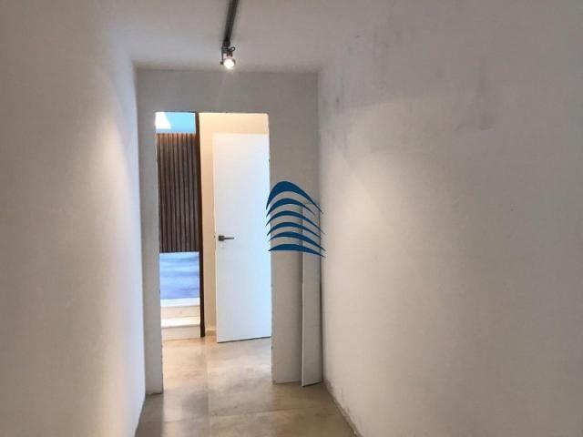 Casa à venda com 4 dormitórios em Alphaville ii, Salvador cod:AD1233G - Foto 12