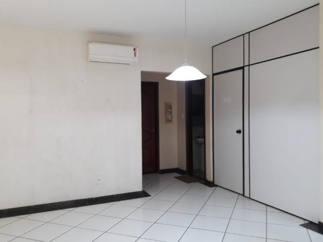Excelente casa 2 quartos, garagem 3 carros, base para sobrado Riacho Fundo II - Foto 5