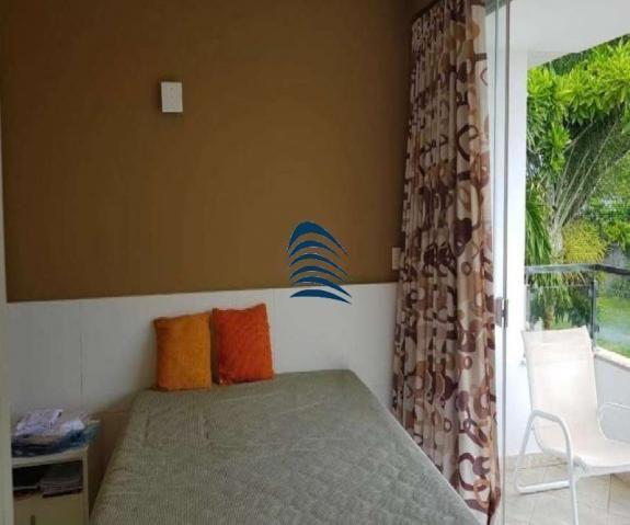Casa à venda com 4 dormitórios em Alphaville i, Salvador cod:MC6556G - Foto 12