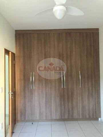 Apartamento para alugar com 1 dormitórios em Nova aliança, Ribeirao preto cod:L6221 - Foto 7