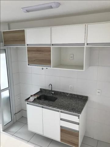 Apartamento com 2 dormitórios para alugar, 52 m² por r$ 1.600,00/mês - vila carioca - são  - Foto 5