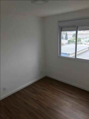 Apartamento com 2 dormitórios para alugar, 52 m² por r$ 1.600,00/mês - vila carioca - são  - Foto 12