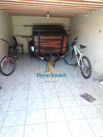Prédio à venda, 1 m² por r$ 550.000 - wilson brito - teixeira de freitas/ba - Foto 3