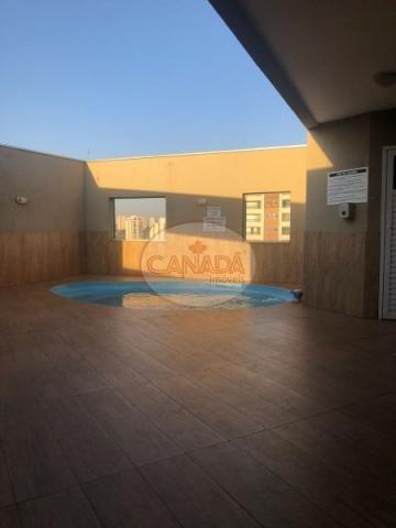 Apartamento para alugar com 1 dormitórios em Nova aliança, Ribeirao preto cod:L6221 - Foto 14