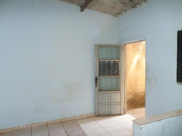 Casa 3 qts QNP 27 (aceita Proposta) Próx Borracharia Vitória - CEI -DF - Foto 10