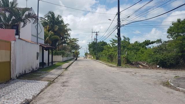 Vendo ou alugo pousada no Alto de Cabrália - Bahia - Foto 10
