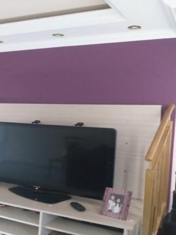 Casa de condomínio à venda com 1 dormitórios cod:CA00300 - Foto 8