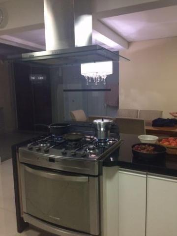 MAISON DU VERT-Casa-04 dormitórios-03 Suites- 03 Vagas-160 m²- por R$ 790.000 - Vila Olive - Foto 11