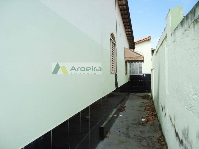 Casa, Vila Novo Horizonte, Goiânia-GO - Foto 3