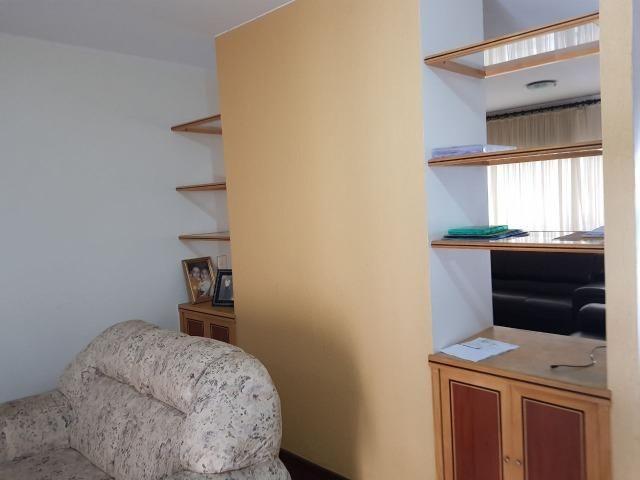 Casa Qnb 05 - Foto 14