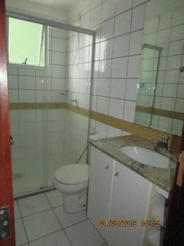 Apartamento no Edificio Villagio Piemonte - Foto 17