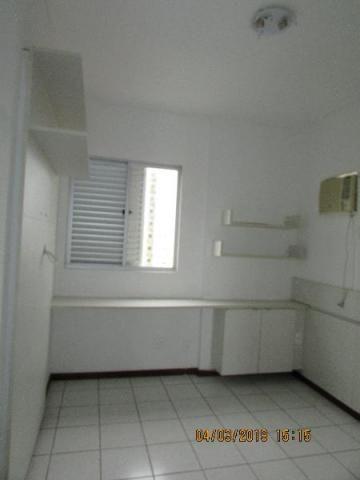 Apartamento no Edificio Villagio Piemonte - Foto 18