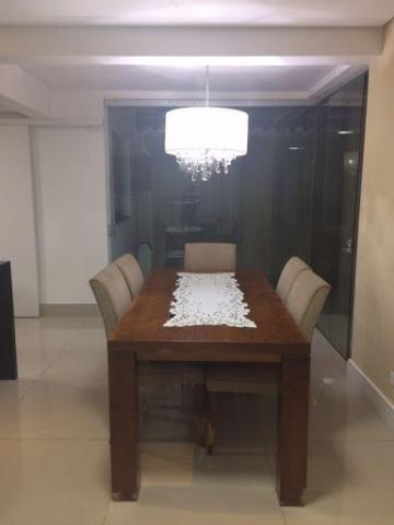 MAISON DU VERT-Casa-04 dormitórios-03 Suites- 03 Vagas-160 m²- por R$ 790.000 - Vila Olive - Foto 5