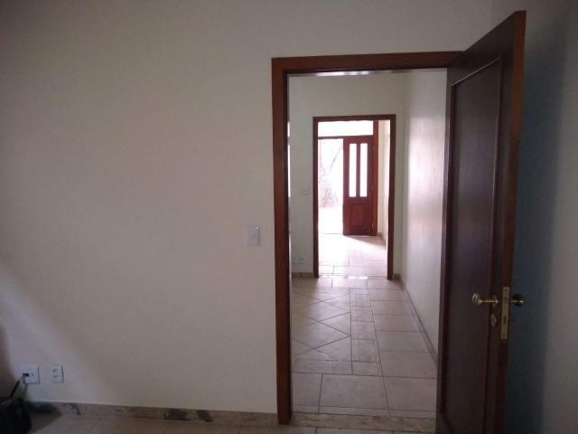 Casa à venda com 3 dormitórios em Serrano, Belo horizonte cod:847 - Foto 2