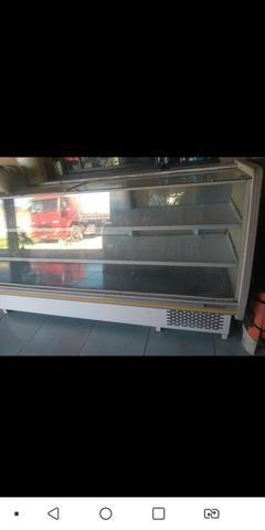 Freezer gelopa - Foto 5