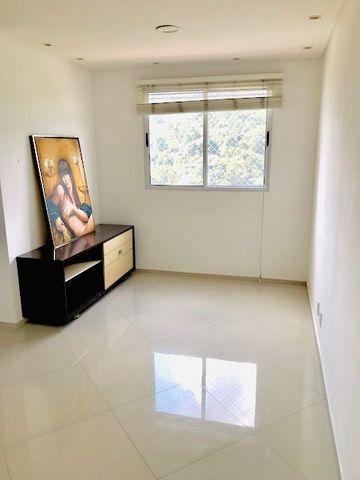 Vendo com tudo Dentro, Apartamento Pq do Carmo, 14o andar, 2 dorm - Foto 2