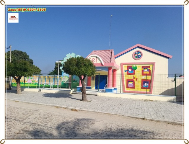 Loteamento Terras Horizonte- Marque sua visita!@!