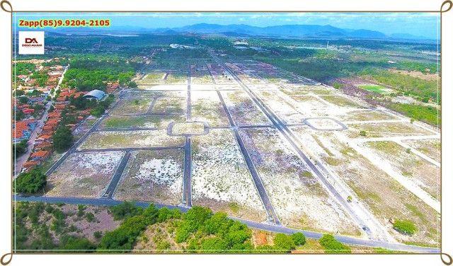 Loteamento Terras Horizonte- Marque sua visita!@! - Foto 17