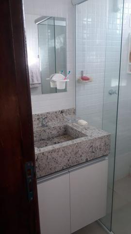 Casa em Garanhuns, Heliópolis, 3 quartos suítes, 208m2, melhor área da cidade! - Foto 20