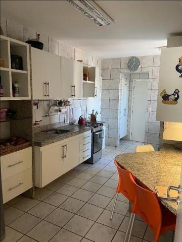 Apartamento com 3 dormitórios à venda, 146 m² por R$ 620.000 - Aldeota - Fortaleza/CE - Foto 9