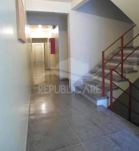 Apartamento à venda com 1 dormitórios em Centro histórico, Porto alegre cod:RP7795 - Foto 2