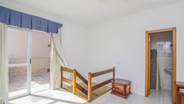 Apartamento à venda com 2 dormitórios em São sebastião, Porto alegre cod:9919522 - Foto 17