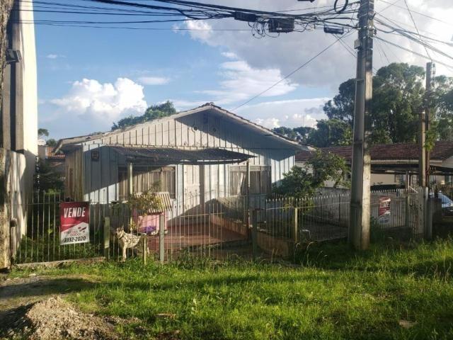 Terreno à venda no Bairro Alto - Foto 2