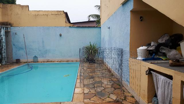 R$250,000 Casa 3qts 1 Suíte em Itaboraí!! bairro Rio Várzea - Foto 6