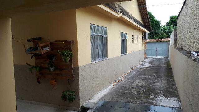 R$250,000 Casa 3qts 1 Suíte em Itaboraí!! bairro Rio Várzea - Foto 5