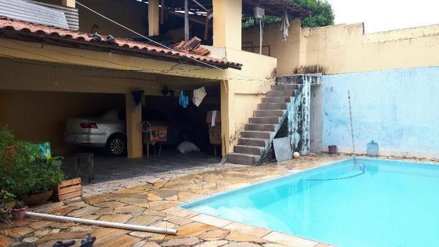 R$250,000 Casa 3qts 1 Suíte em Itaboraí!! bairro Rio Várzea - Foto 3