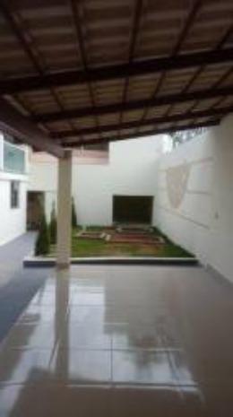 Casa com piscina no Itanhanga II - Foto 7