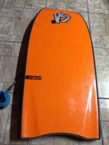 Bodyboard VS - Foto 3