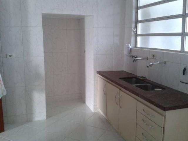 Apartamento à venda com 3 dormitórios em Vila arens ii, Jundiai cod:V0582 - Foto 17