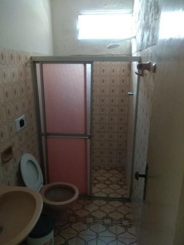 Apartamento na Av. Ubaitaba - 1º andar bairro - Malhado - Foto 8