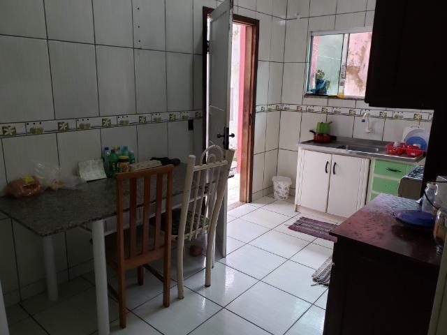 Aluga-se quarto Mobiliado no Itaum - Foto 4