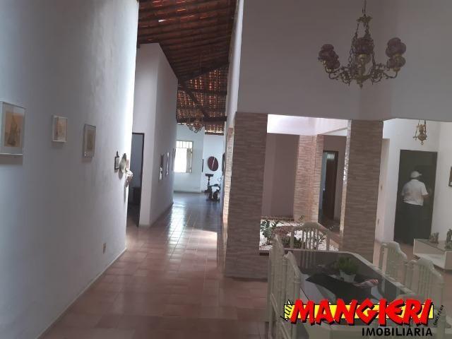 Casa para eventos e festas no Povoado Matapuã no Mosqueiro - Foto 4
